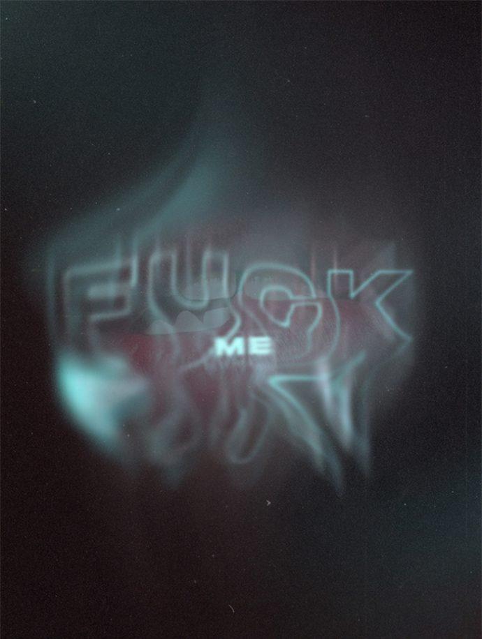 KFLF - Fuck Me Lips_02