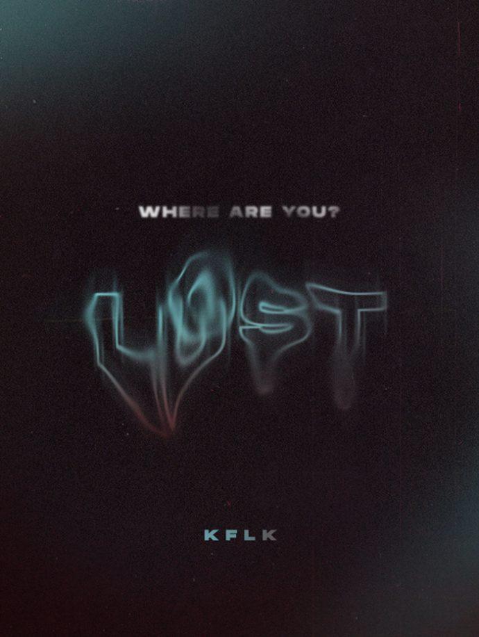 KFLF - Lost_04